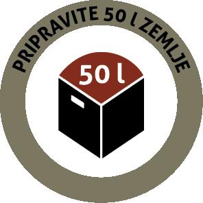 ORGANSKA-ZEMLJA-50l_simboli-prednosti5