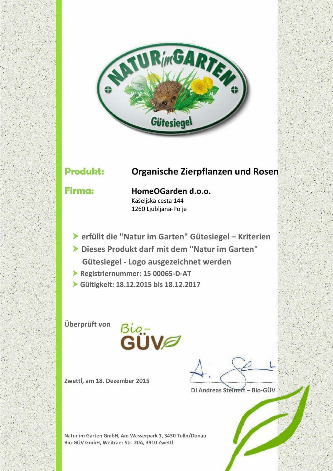 65. HomeOGarden, Organische Zierpflanzen und Rosen-page-001