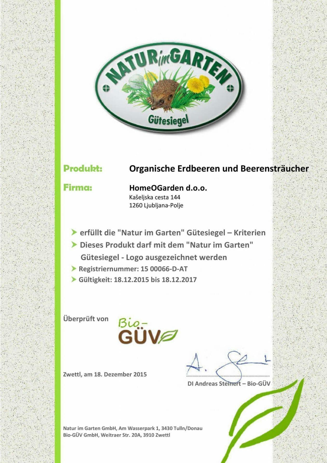 66. HomeOGarten, Organische Erdbeeren und Beerensträucher-page-001