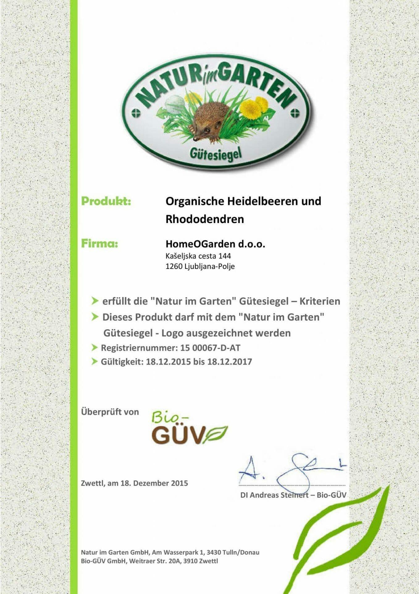 67. HomeOGarden, Organische Heidelbeeren und Rhododendren-page-001