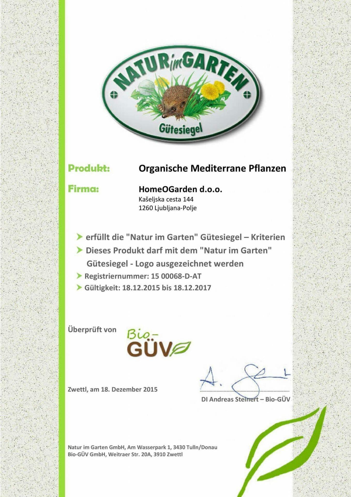68. HomeOGarden, Organische Mediterrane Pflanzen-page-001