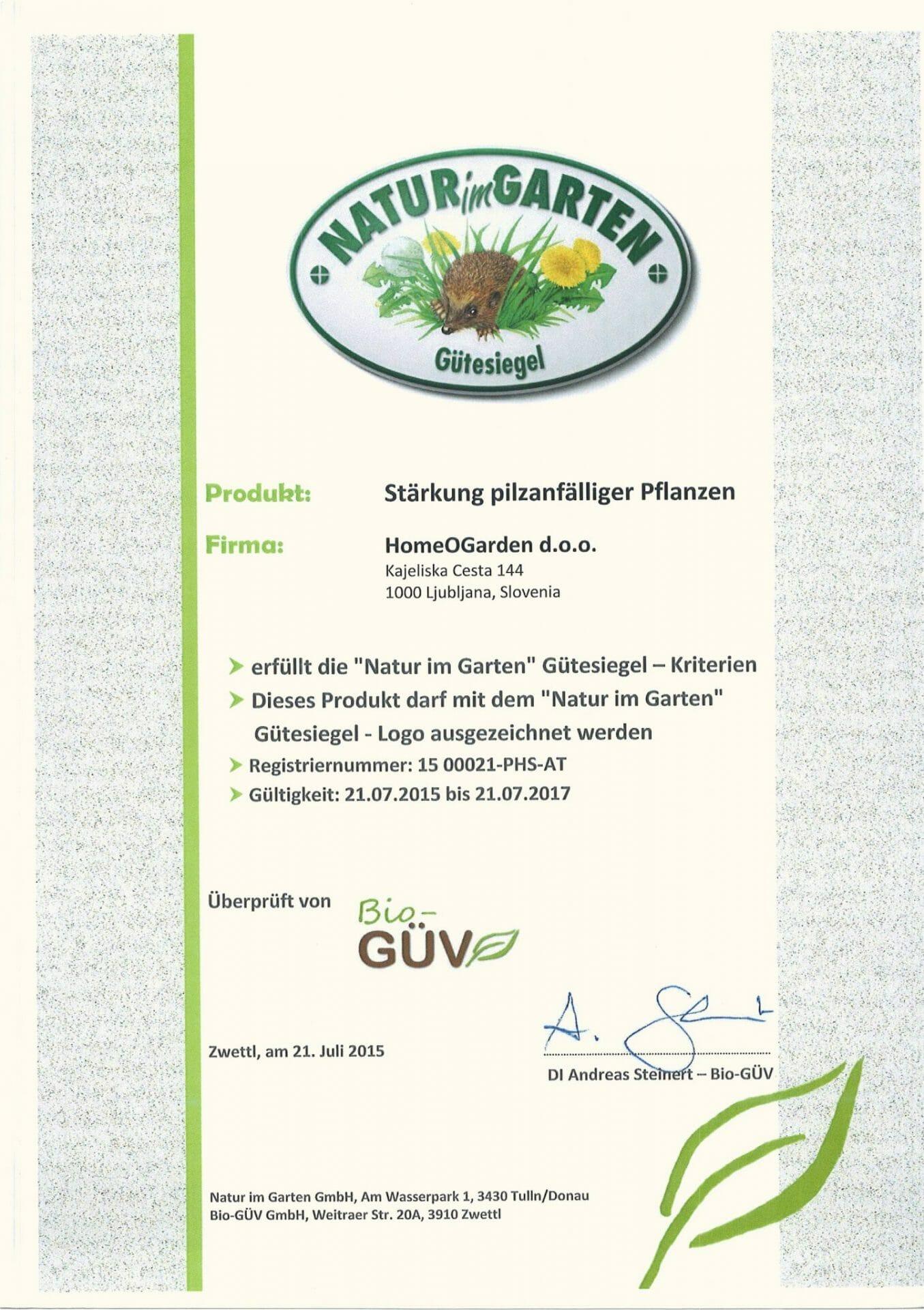 Stärkung-pilzanfälliger-Pflanzen