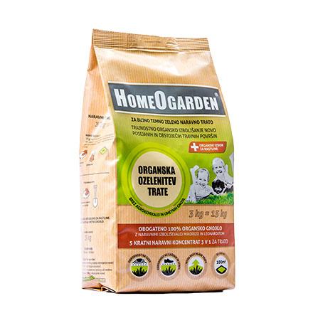 Organsko-gnojilo-z-travo-HomeOgarden-Organska-ozelenitev-trate