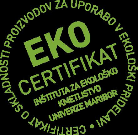 EKO_Certifikat