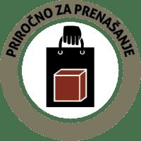 ORGANSKA-ZEMLJA_simboli-prednosti2