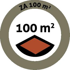 ORGANSKI-VRT-4kg_simboli-prednosti5