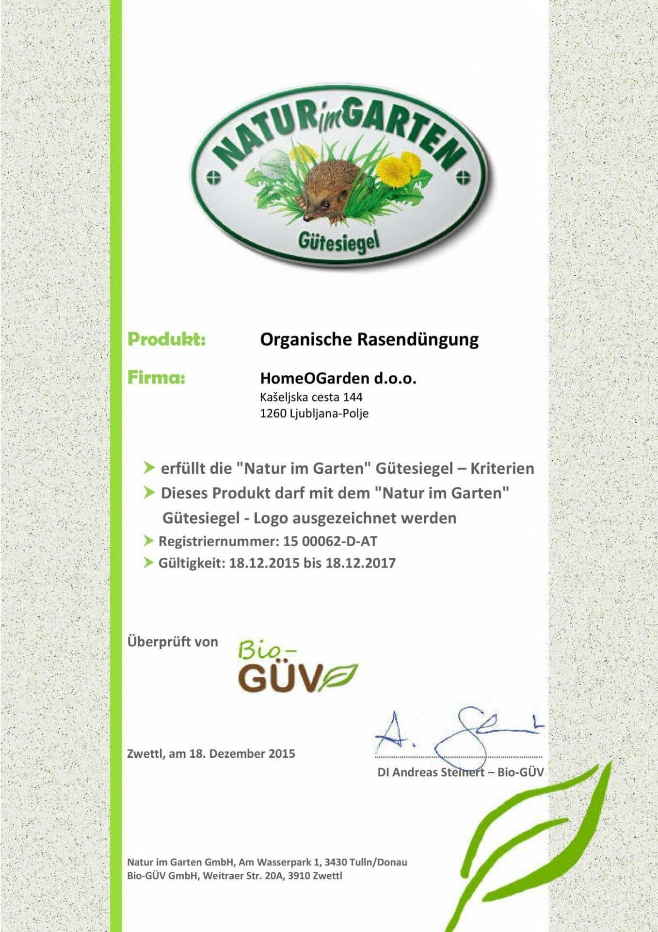 62. HomeOGarden, Organische Rasendüngung-page-001