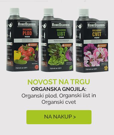 banner-home-organska-gnojila-mobile