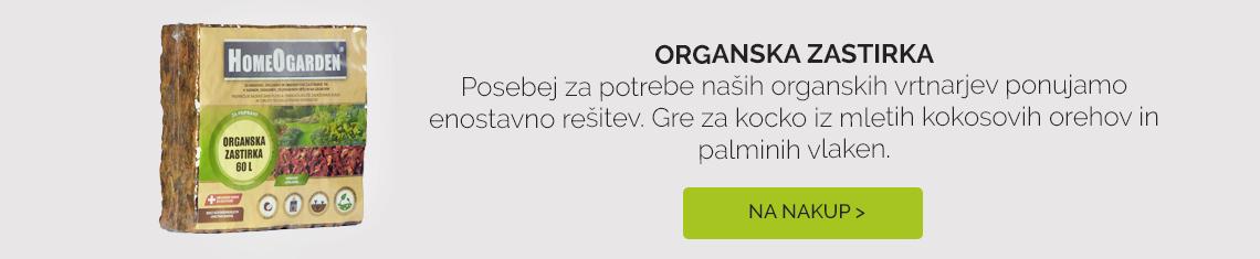banner-home-zastirka1
