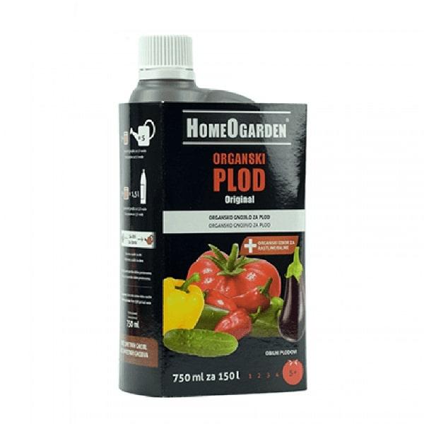 tekoče-gnoji-za-plodovke-homeogarden-organski-plod