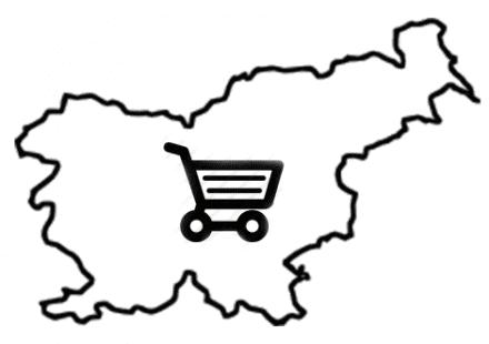 banner-home-najbliza-trgovina1