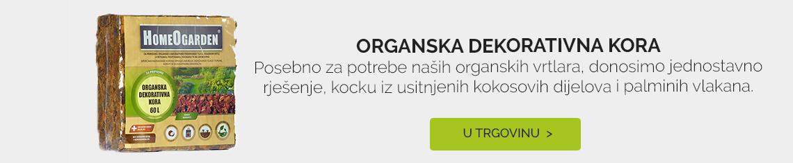 home-usko-dekorativna-kora-desktop