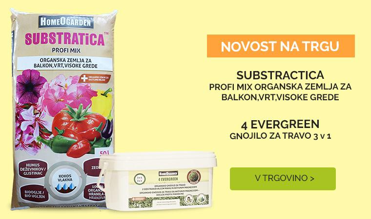 banner-home-destop-si-substrastica