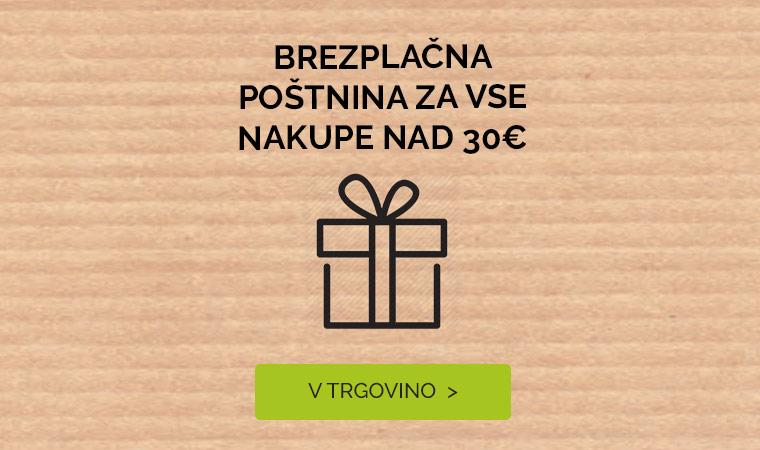 banner-home-mobilepostnina