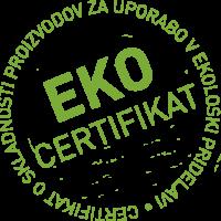eko_certifikat1