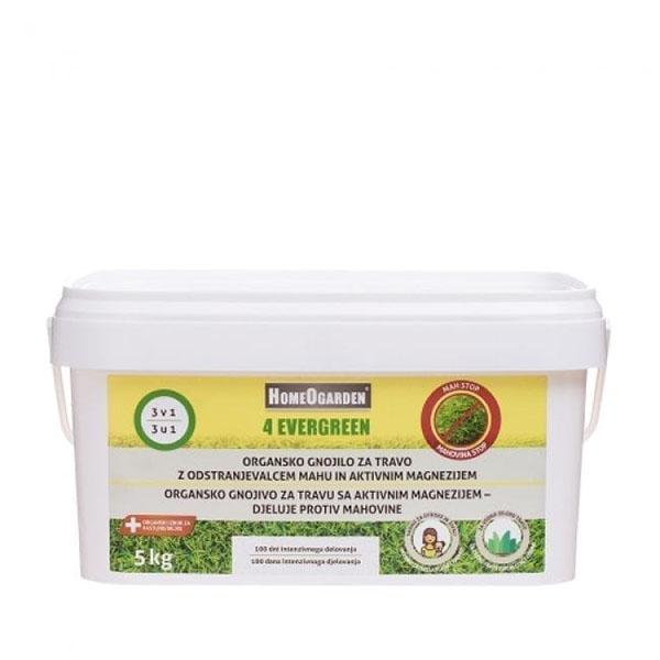 gnojilo-za-travo-4evergreen-s-sredstvom-proti-mahu