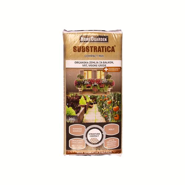 zemlja-za-roze-in-vrt-substratica-compact-mix-20-l