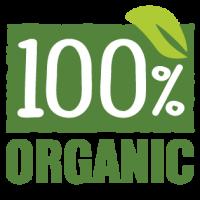 organic-angl