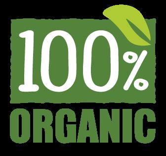 homeogarden-logo-100-%-organnic