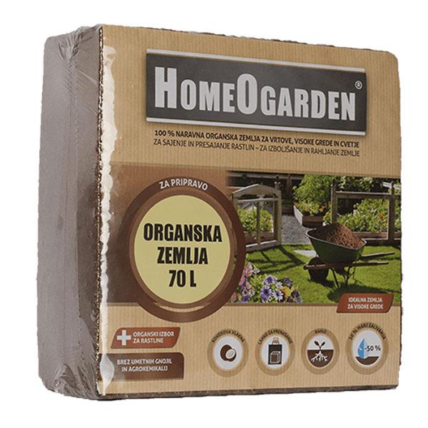 kokosova-vlakna-Homeogarden-organska-zemlja-70l