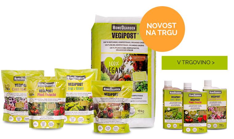novo-vegi-post-banner1