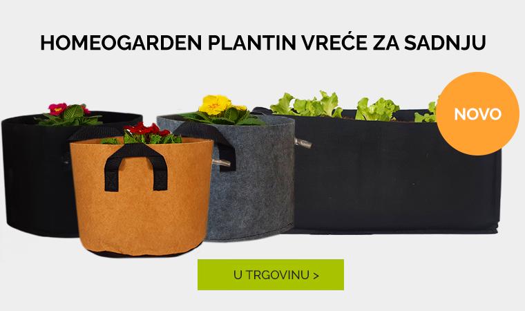mobile-hr-plantin
