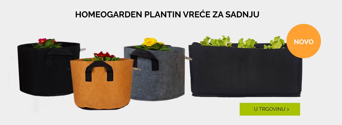 plantin-banner-hr