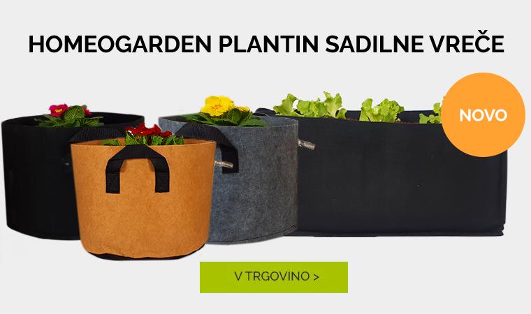 plantin-banner-slo-mobile