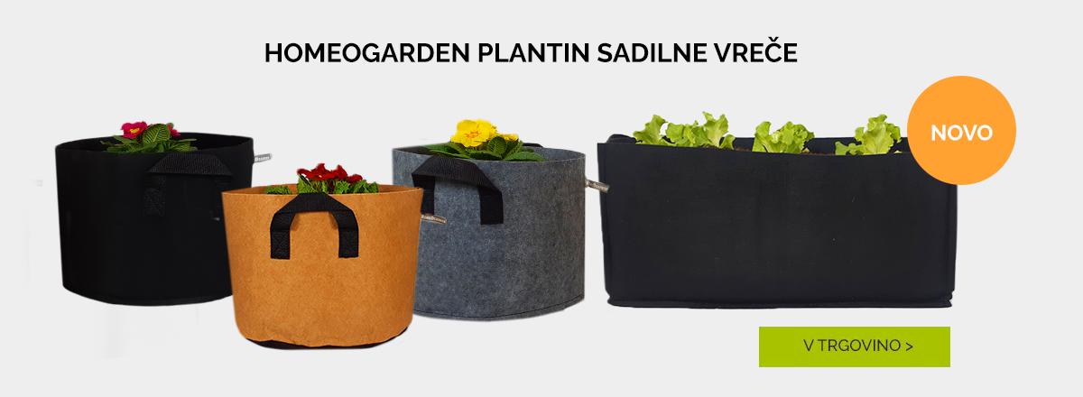 plantin-banner-slo